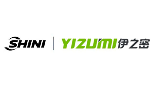 Shini  & Yizumi Reach the Agreement on American Market